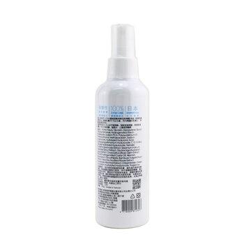 DR. JOU (By Dr. Morita) Six Essence Hyaluronic Acid Refreshing Spray