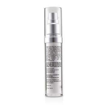 Stemology Cell Revive Collagen Complete With StemCore-3 (Exp. Date 03/2021)
