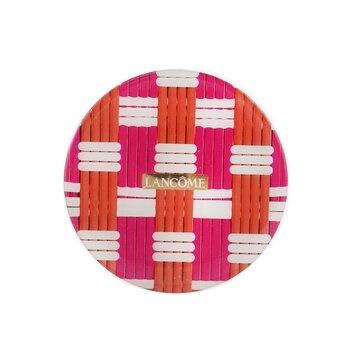 Lancome Cafe Bonheur Le Harmony Blush In Capitals - #01 Je M'Appelle Rose