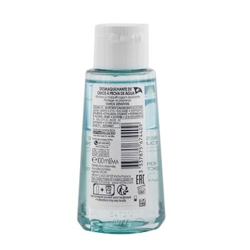 Vichy Purete Thermale Biphase Waterproof Eye Makeup Remover