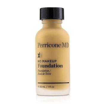 Perricone MD No Makeup Foundation SPF 20 - # Beige (Light-Medium/Neutral) (Exp. Date 08/2021)