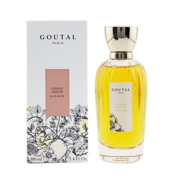Goutal (Annick Goutal) Grand Amour EDP Spray