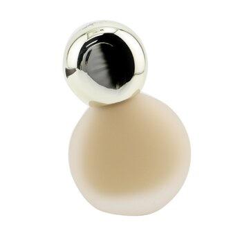 Guerlain L'Essentiel High Perfection Foundation 24H Wear SPF 15 - # 03N Natural
