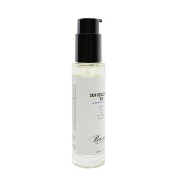 Baxter Of California Skin Concentrate BHA - Imperfection Reducing Skin Serum (For All Skin Types) (Box Slightly Damaged)
