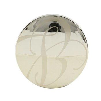 Estee Lauder Double Wear Stay In Place Matte Powder Foundation SPF 10 - # 2C3 Fresco