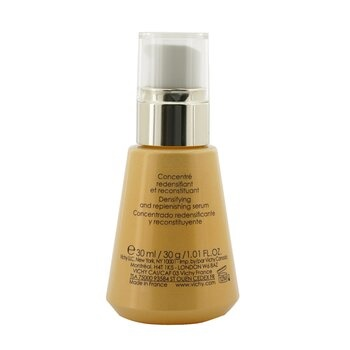 Vichy Neovadiol Compensating Complex Serum - For All Skin Types