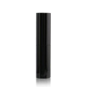Chanel Les Beiges Healthy Glow Lip Balm - Intense