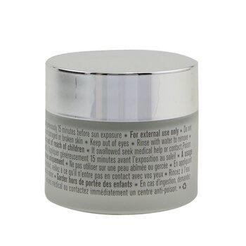 Kypris Pot of Shade Heliotropic Primer SPF 30