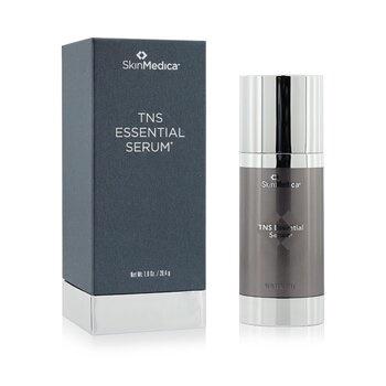 Skin Medica TNS Essential Serum (Exp. Date: 09/2021)