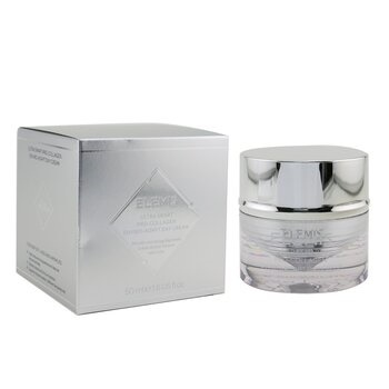 Elemis Ultra Smart Pro-Collagen Enviro-Adapt Day Cream