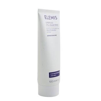 Elemis Superfood Vital Veggie Mask (Salon Size)