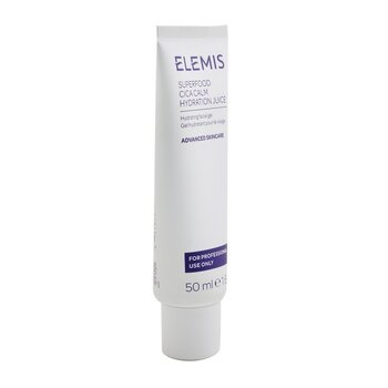 Elemis Superfood Cica Calm Hydration Juice (Salon Product)