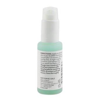 Elemis Pro-Collagen Tri-Acid Peel (Salon Product)