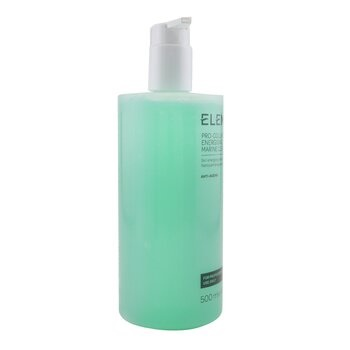 Elemis Pro-Collagen Energising Marine Cleanser (Salon Size)