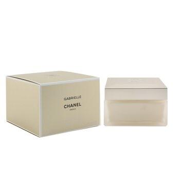 Chanel Gabrielle Body Cream