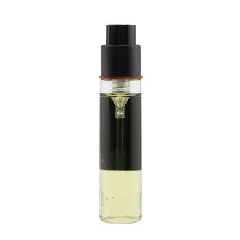 Frederic Malle En Passant EDP Travel Spray Refill
