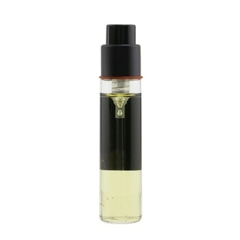 Frederic Malle Musc Ravageur EDP Travel Spray Refill