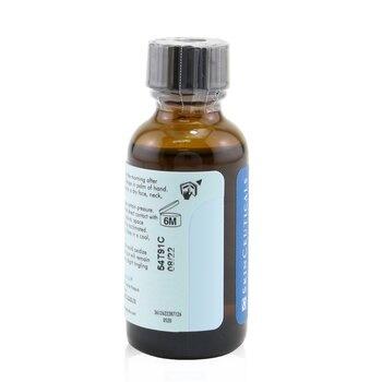Skin Ceuticals Silymarin CF