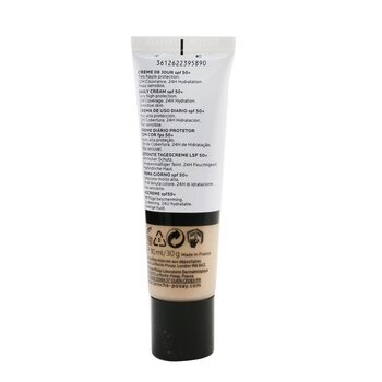 La Roche Posay Anthelios Mineral One Daily Cream SPF50+ - # 01 Light