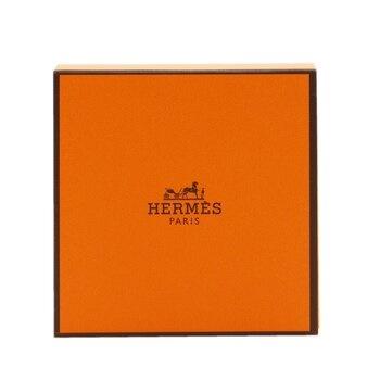Hermes Rose Hermes Silky Blush Powder - # 32 Rose Pommette