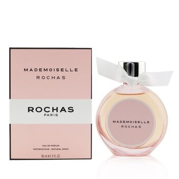 Rochas Mademoiselle EDP Spray