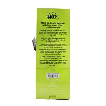 """Wet Brush Pro Volumizing Round Brush - # 2.5"""" Fine to Medium Hair"""