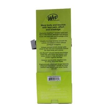 """Wet Brush Pro Volumizing Round Brush - # 2.5"""" Thick to Coarse Hair"""