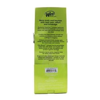 """Wet Brush Pro Volumizing Round Brush - # 3"""" Thick to Coarse Hair"""