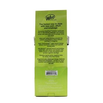 "Wet Brush Pro Fast Dry Round Brush - #  3"" Circle (All Hair Types)"