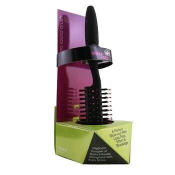 "Wet Brush Pro Fast Dry Round Brush - #  2.5"" Square (All Hair Types)"