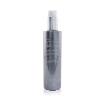 CosMedix Crystal Cleanse Hydrating Liquid Crystal Cleansing Cream