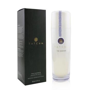 Tatcha The Essence - Plumping Skin Softener