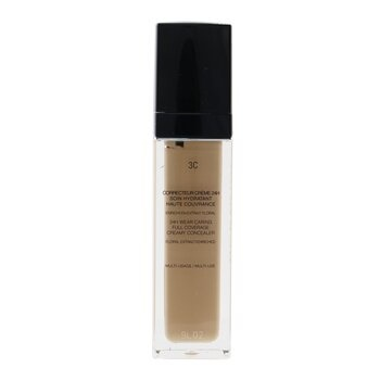 Christian Dior Dior Forever Skin Correct 24H Wear Creamy Concealer - # 3C Cool