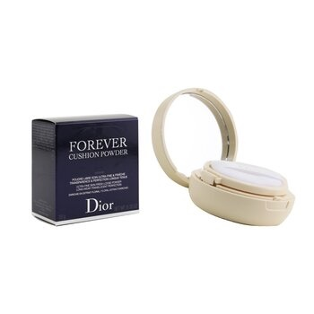 Christian Dior Dior Forever Cushion Loose Powder - # Medium