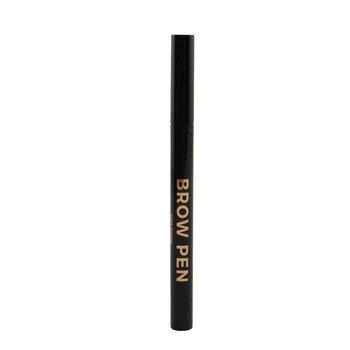 Anastasia Beverly Hills Brow Pen - # Soft Brown