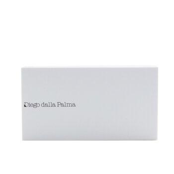 Diego Dalla Palma Milano Compact Powder Foundation - # 72 (Natural Beige)