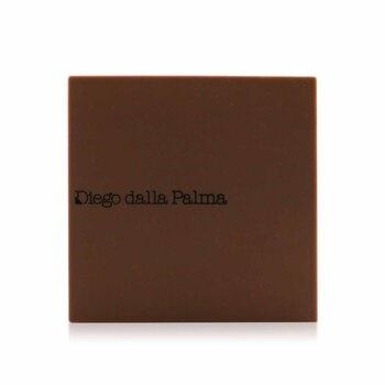 Diego Dalla Palma Milano Hydra Butter Bronzing Powder - # 61 (Cappuccino)