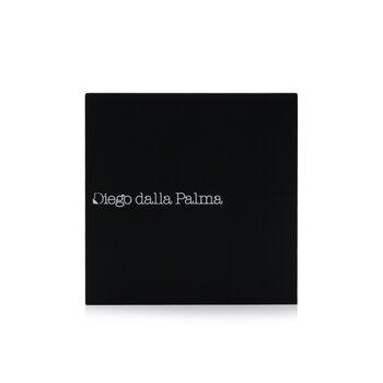 Diego Dalla Palma Milano Invisible Setting & Retouch Compact Powder