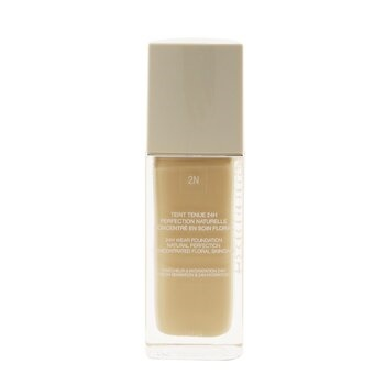 Christian Dior Dior Forever Natural Nude 24H Wear Foundation - # 2N Neutral