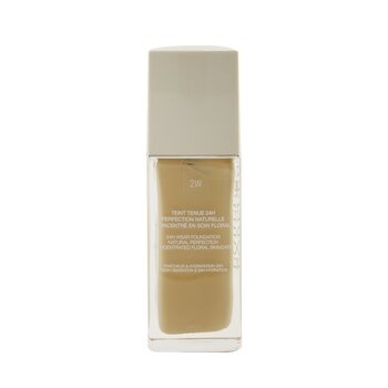 Christian Dior Dior Forever Natural Nude 24H Wear Foundation - # 2W Warm