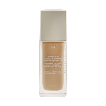 Christian Dior Dior Forever Natural Nude 24H Wear Foundation - # 3CR Cool Rosy