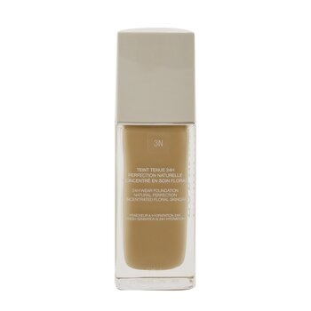Christian Dior Dior Forever Natural Nude 24H Wear Foundation - # 3N Neutral