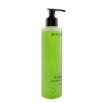 Academie Hypo-Sensible Purifying Cleansing Gel - Oily Skin