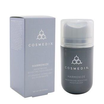 CosMedix Harmonize Microbiome Boosting Moisturizer