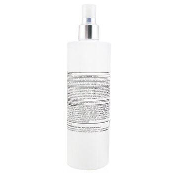 CosMedix Protect UV Broad Spectrum SPF 30 Moisturizing Spray (Salon Size) - Expiry Date: 02/2022