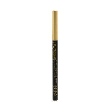 INIKA Organic Certified Organic Lip Pencil - # 04 Nude Delight