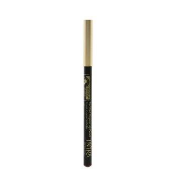 INIKA Organic Certified Organic Lip Pencil - # 06 Dusty Rose