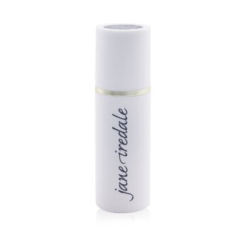 Jane Iredale Glow Time Blush Stick - # Aura (Guava With Gold Shimmer For Medium To Dark Skin Tones)