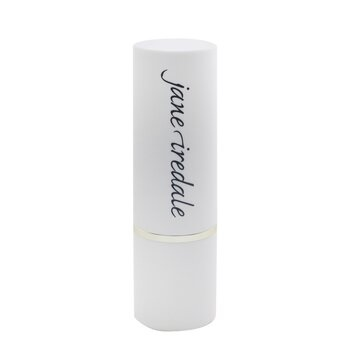 Jane Iredale Glow Time Blush Stick - # Ethereal (Peachy Pink With Gold Shimmer For Fair To Medium Skin Tones)