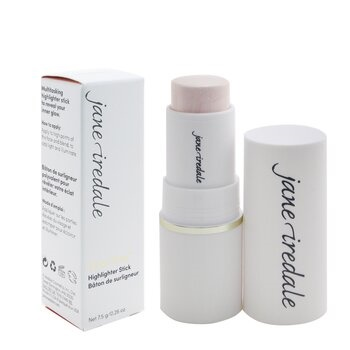 Jane Iredale Glow Time Highlighter Stick - # Cosmos (Pearlescent Pink For Fair To Medium Dark Skin Tones)